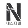 K-POP NIGHT NESTAL